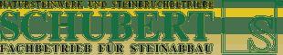 Logo Schubert