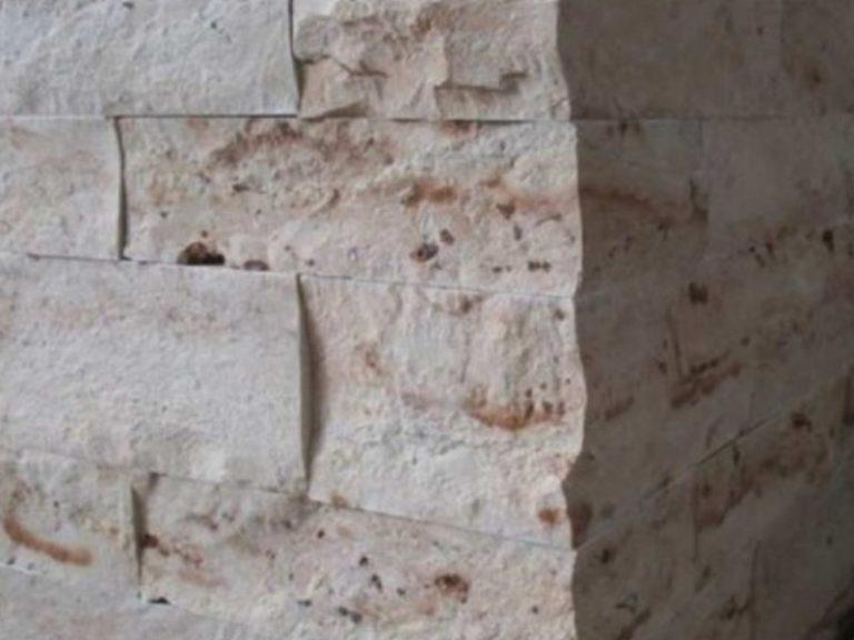 Systemmauersteine